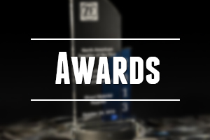 Northern Industrial Manufacturing Awards