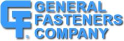 general-fasteners-logo